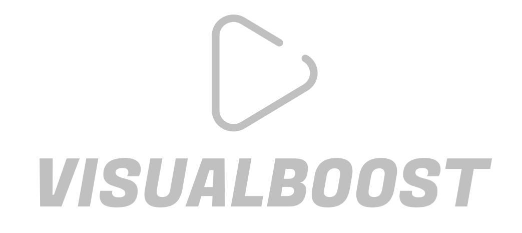 VISUALBOOST